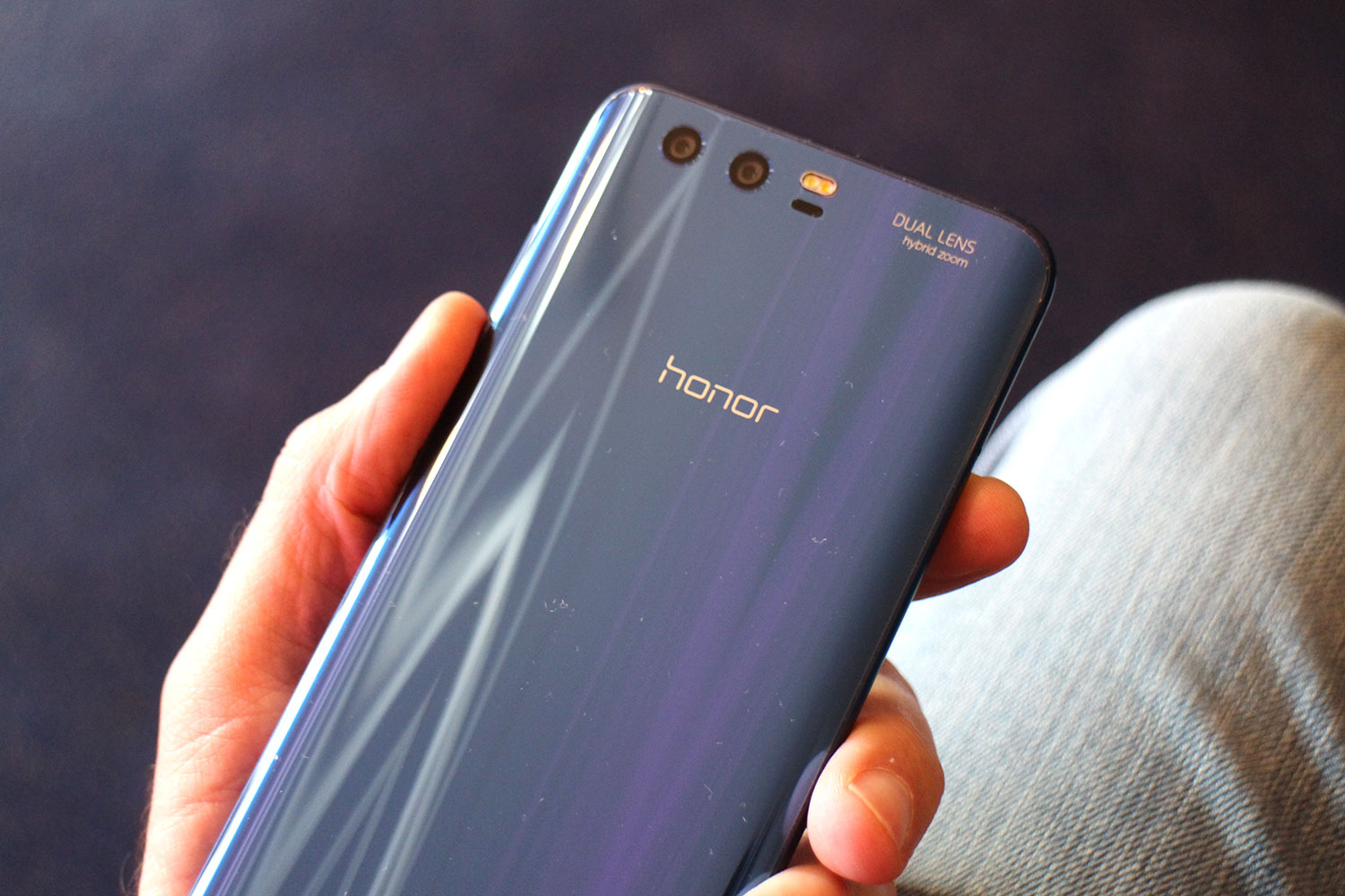 huawei honor v10 price in india, specs, latest news