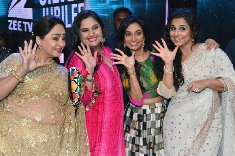 hum-paanch-re-union-pics