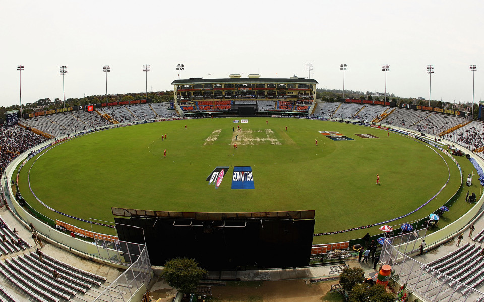 ind vs england mohali test match preview