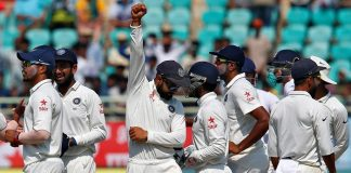 india vs england 3rd test match live
