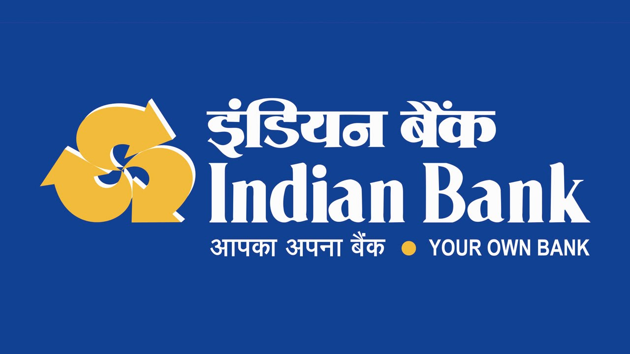 indian-bank-recruitment-2016-17-po