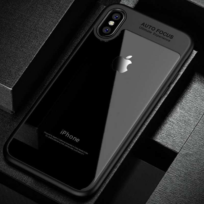 iphone x mobile cover