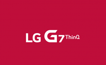 lg g7 thinq specification,features