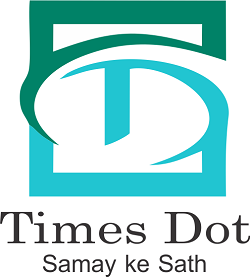 TimesDot
