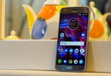 moto x4 review price features