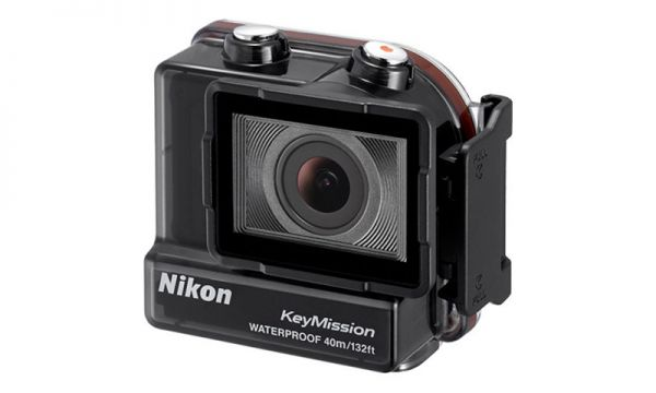 nikon-keymission-360-cameras-specs-features