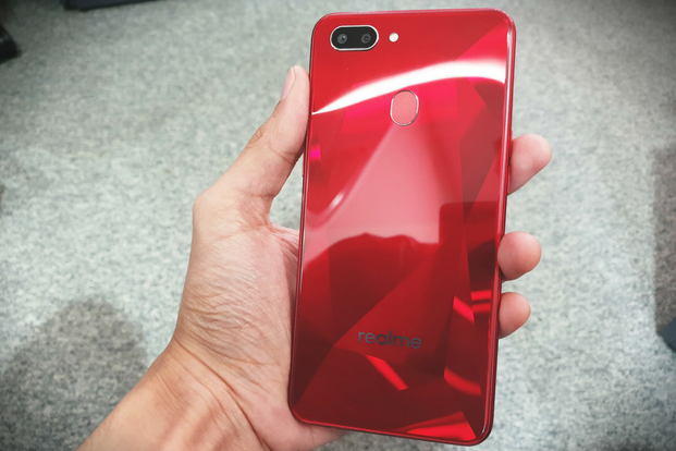 realme 2 specs,features,price in india