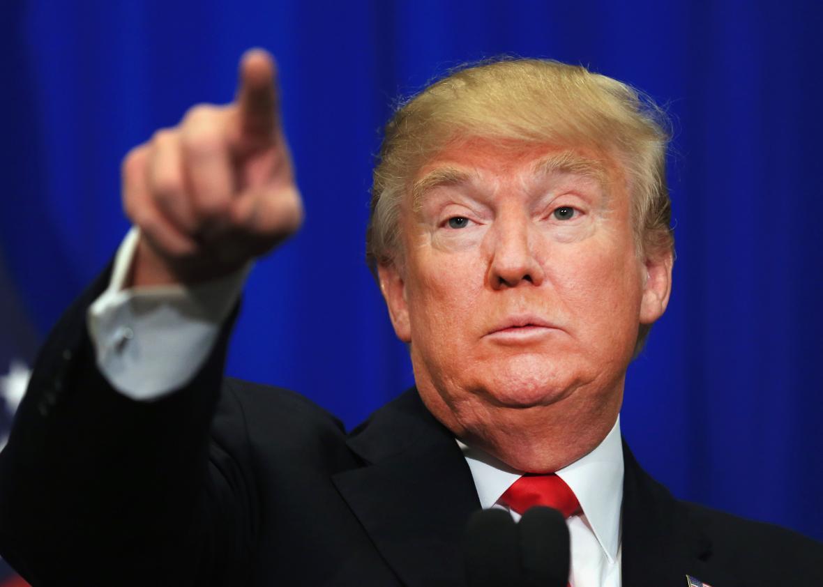 republican-presidential-donald-trump