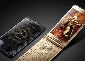 samsung flip phone specification,features,price