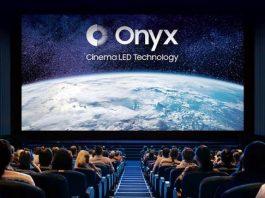samsung onyx led theater pvr delhi