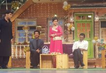 shah rukh khan in the kapil sharma show