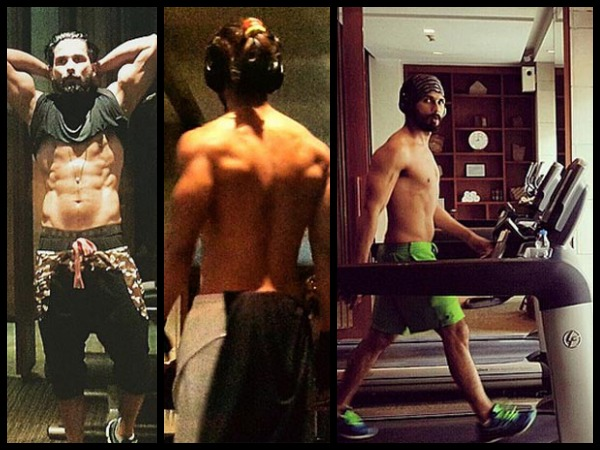 shahid-kapoor-workout-pics