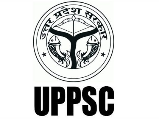 uppsc recruitment 2018 apply online