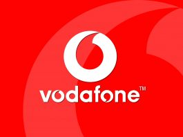 vodafone new 159 plan offers