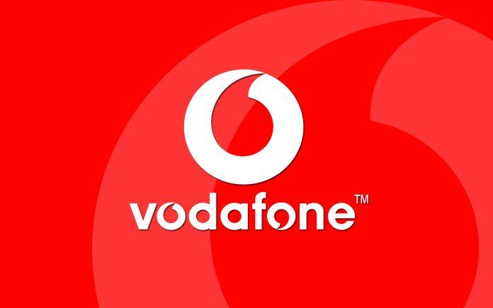 vodafone new 159 plan offers