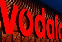 vodafone prepaid offer