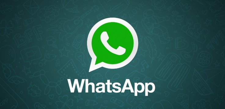 whatsapp beta version new features