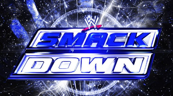 WWE Smackdown Live preview and schedule November 29